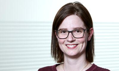 Badelement - Louise Ahlstrøm Krogholm