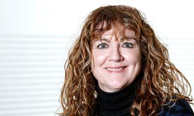 Badelement - Birgitte Linck