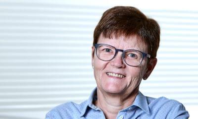 Badelement - Lise Jørgensen