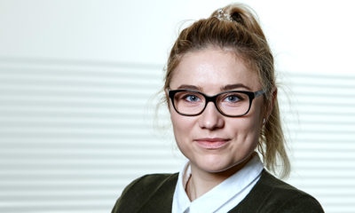 Badelement - Paulina Anna Lysik