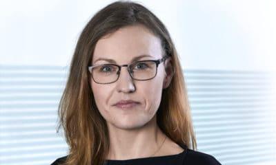 Badelement - Jurgita Janulewicz