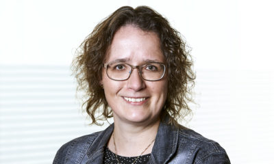 Badelement - Pia Bisgaard Frandsen