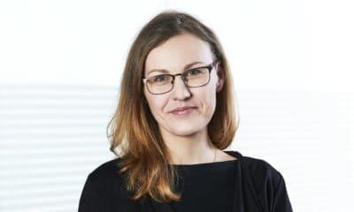 Badelement - Jurgita Friis Nielsen