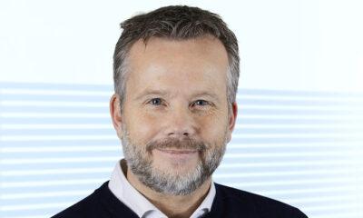 Badelement - Martin Løkkegaard