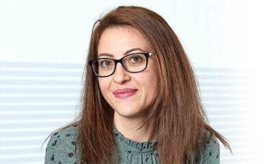 Badelement - Anamaria Mitran