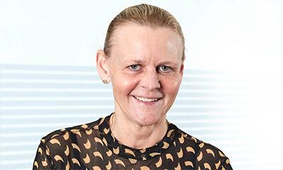 Badelement - Mette Christensen