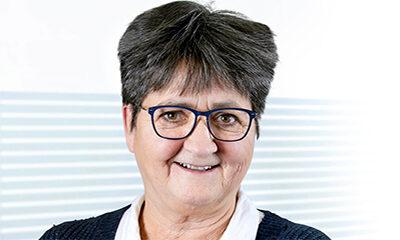 Badelement - Vibeke Rosendahl
